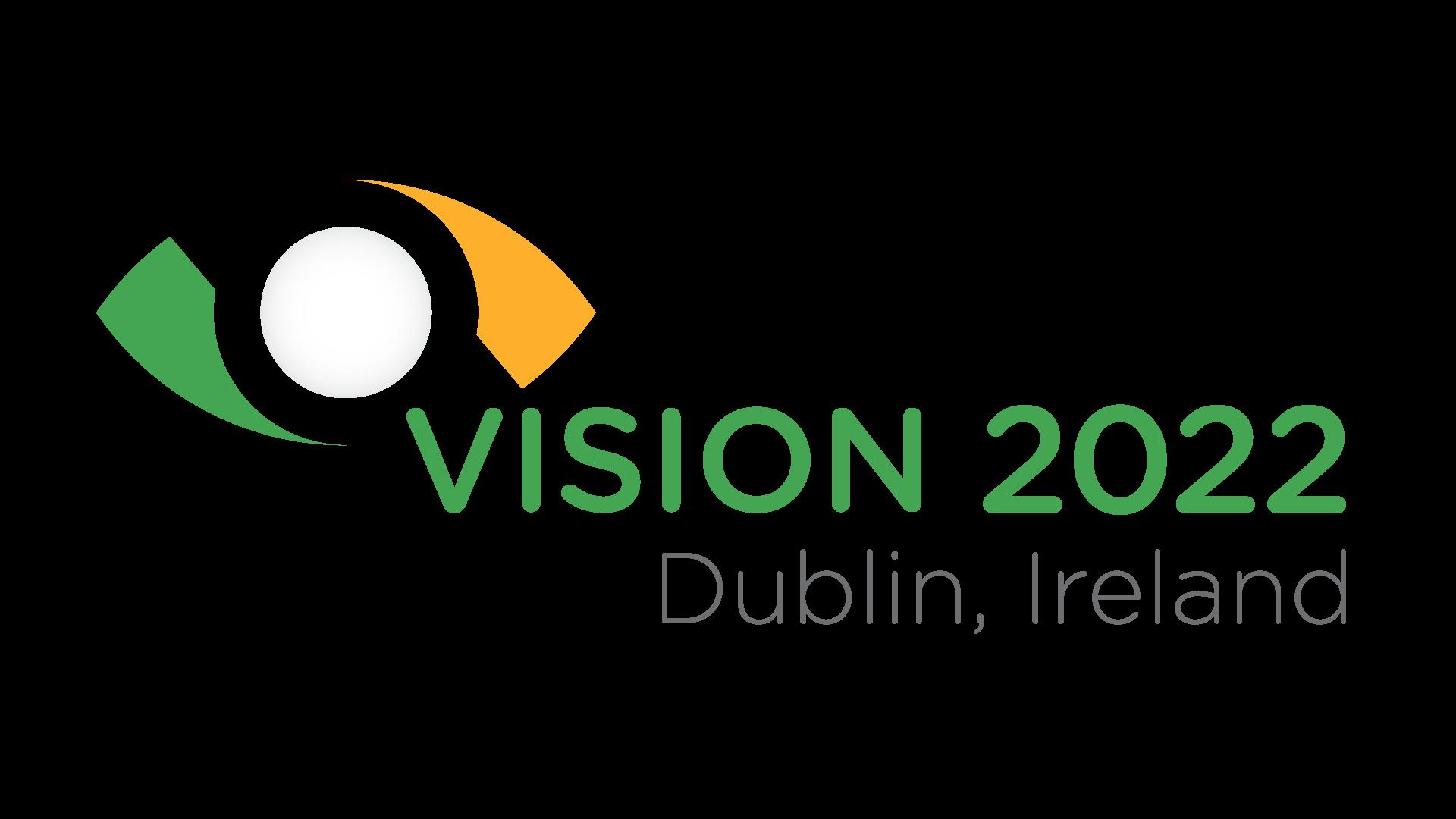 Vision2022 Dublin